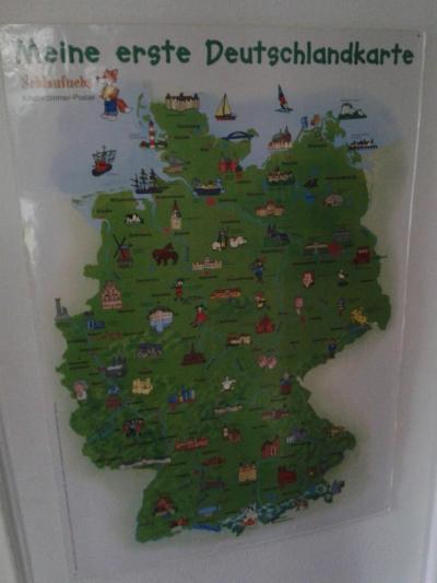 k1024_deutschlandkarte