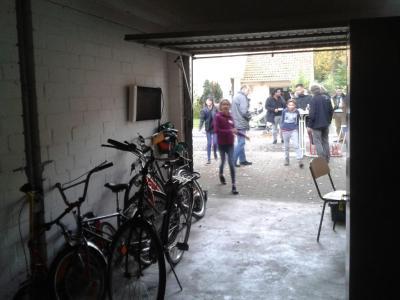 k1024_garage-von-innen
