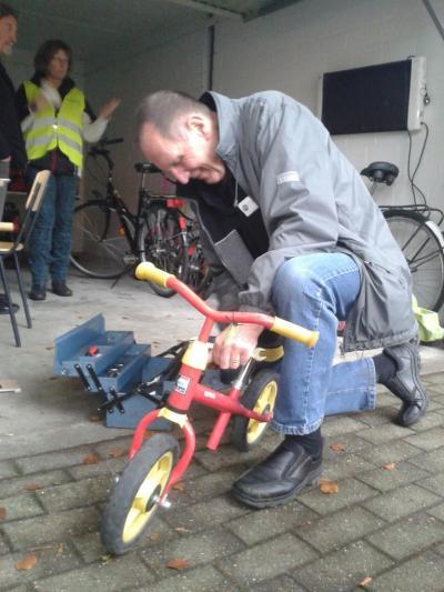 k1024_kleines-fahrrad
