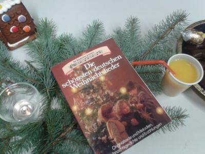 k1024_weihnachtslieder-mit-orangensaft
